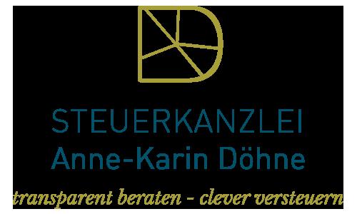 AKD-Logo RGB